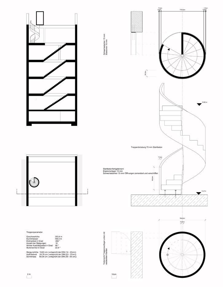 giorno-architekturbuero