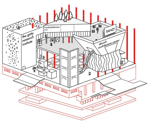 programmwettbewerb-bauakademie-schinkel-giorno-architektur