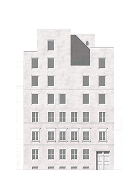 rooftop-extension-dachaufstockung-architecture-giorno