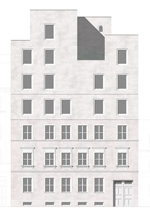 titel-dachaufstockung-holzbauweise-architektur-giorno