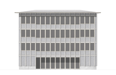 titel-holzbauweise-mehrfamilienhaus-giorno
