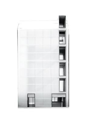 townhouse-stadthaus-architektur-giorno