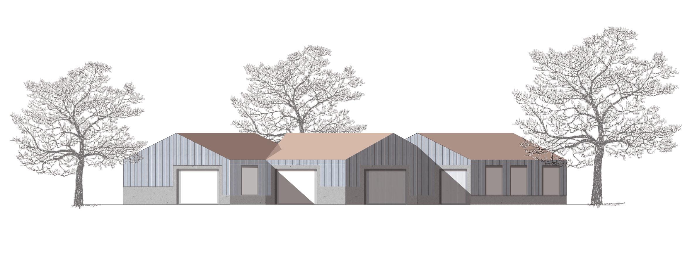 Haus-Liebenzell-giorno-architektur
