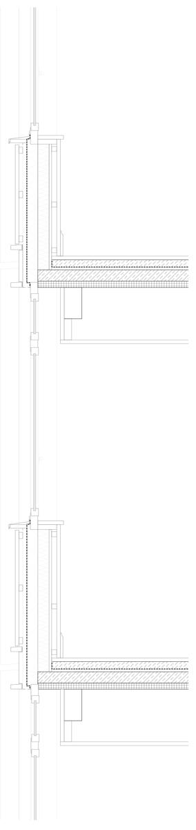 detail-1-wohnungsbau-holzbau-holzfassade-giorno-prinz-eugen-park