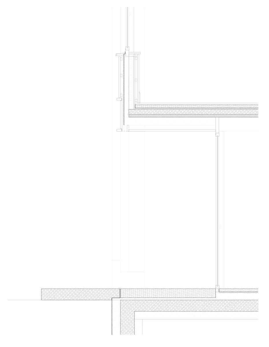 detail-2-wohnungsbau-holzbau-holzfassade-giorno-prinz-eugen-park