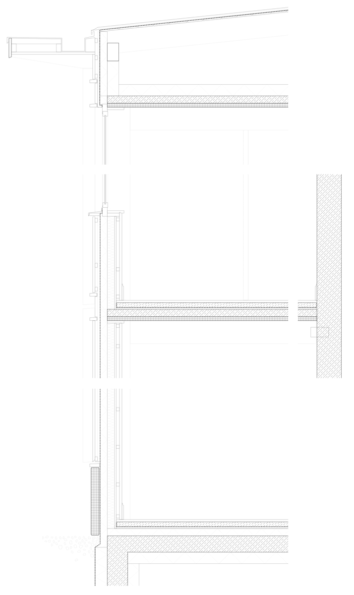 detail-3-wohnungsbau-holzbau-holzfassade-giorno-prinz-eugen-park
