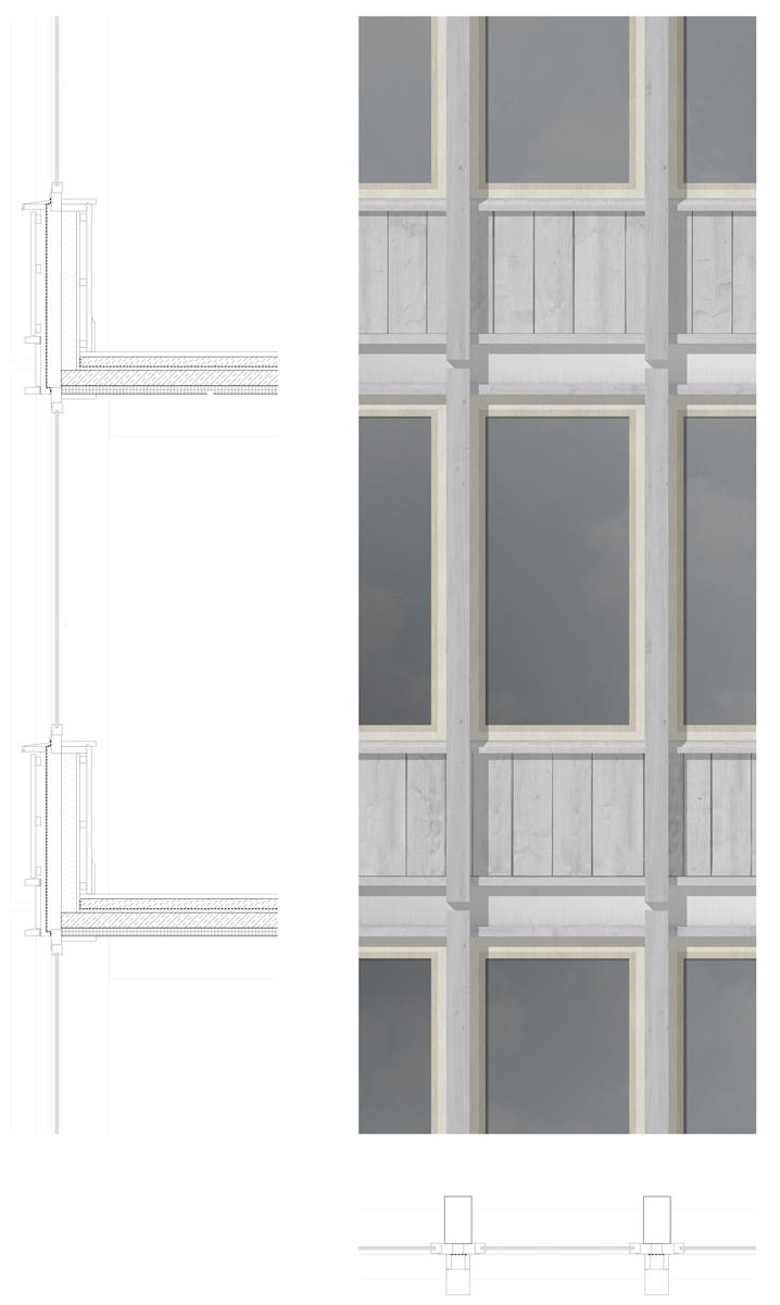detail-4-wohnungsbau-holzbau-holzfassade-giorno-prinz-eugen-park