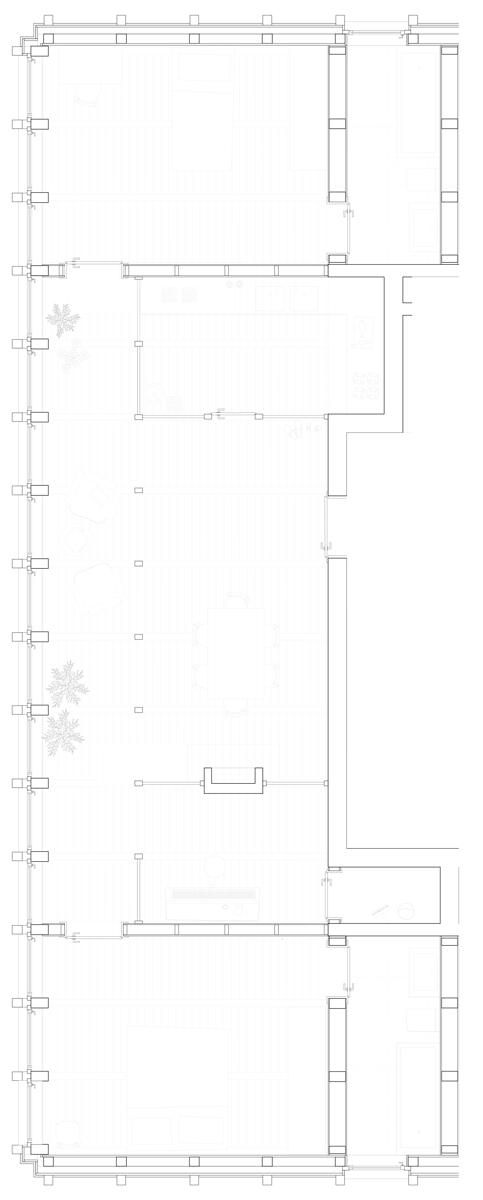grundriss-1zu50-wohnungsbau-holzbau-holzfassade-giorno-prinz-eugen-park