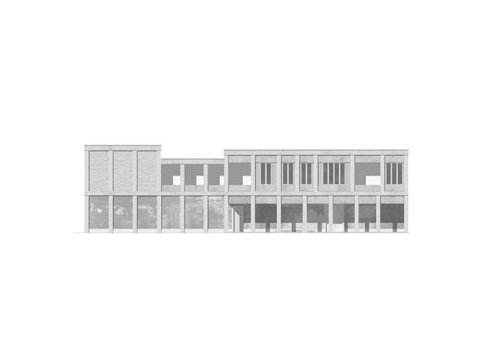 giorno-architecture-collective-housing-1