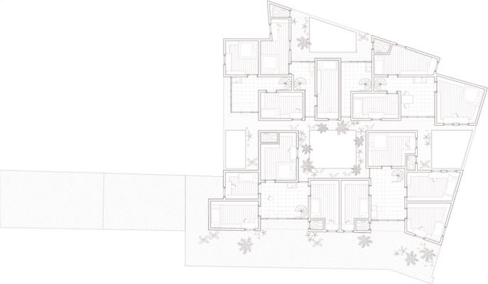 giorno-architecture-collective-housing-2
