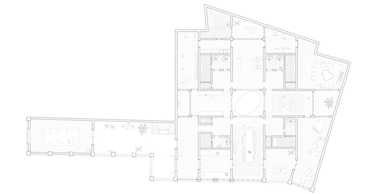 giorno-architecture-collective-housing-3