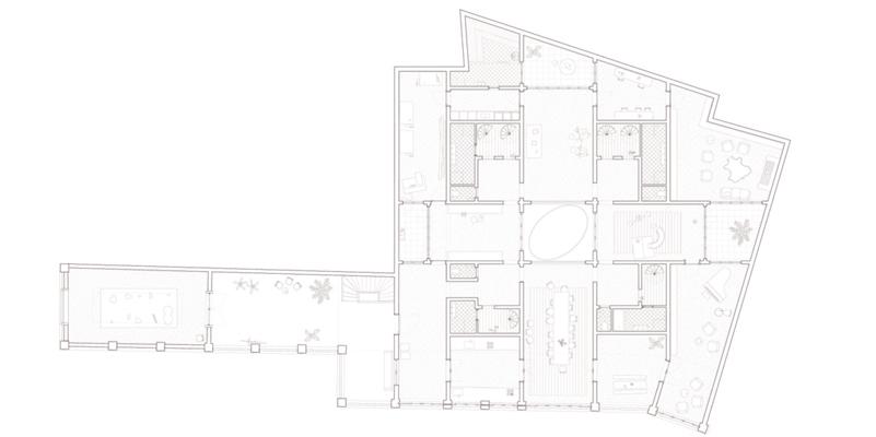 giorno-architecture-collective-housing-3