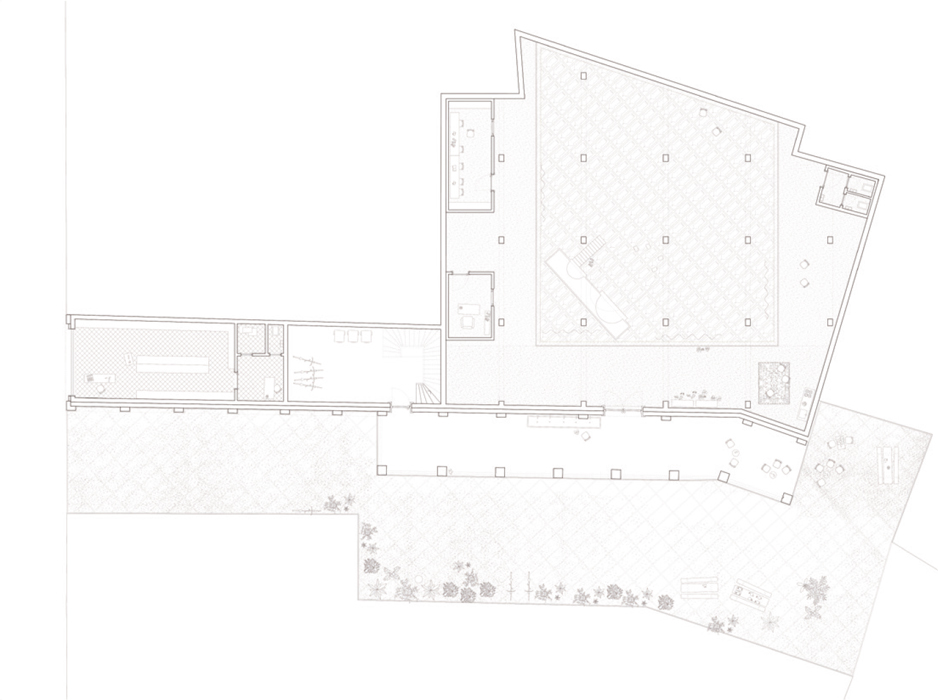giorno-architecture-collective-housing-4