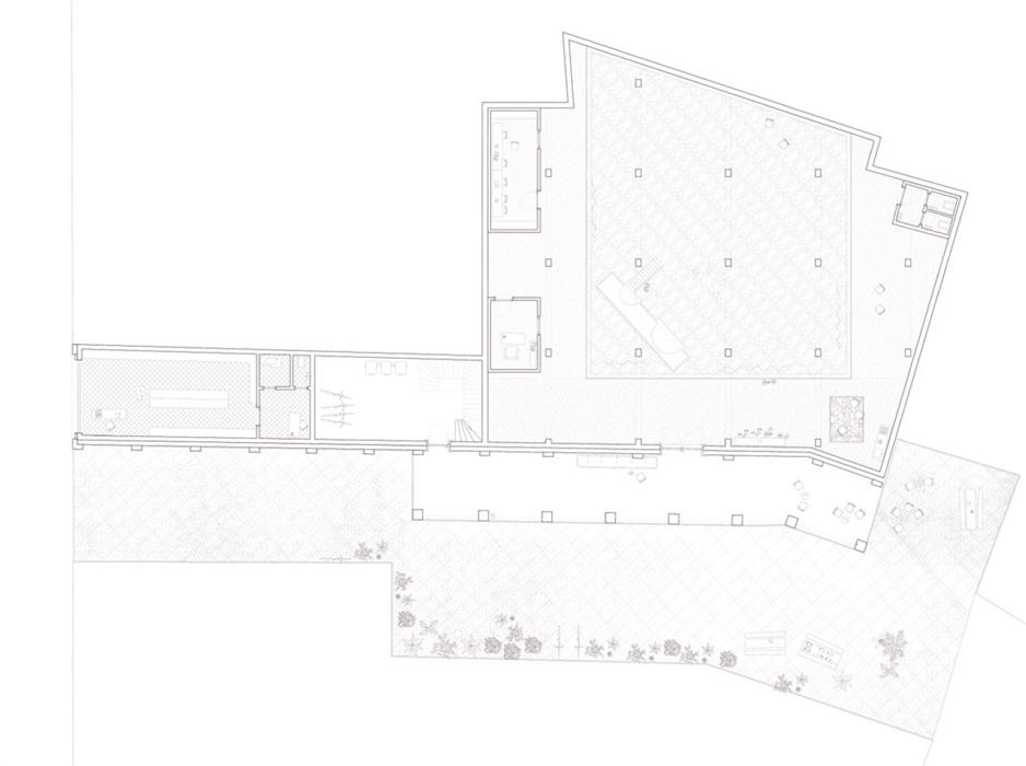 giorno-architecture-collective-housing-4