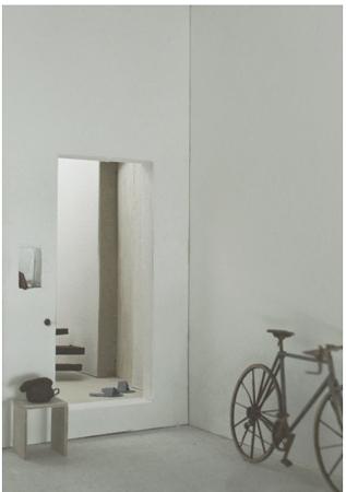 giorno-architecture-collective-housing-5
