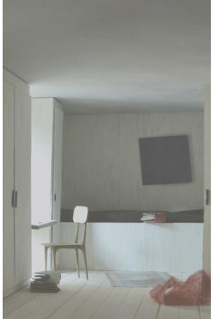 giorno-architecture-collective-housing-6