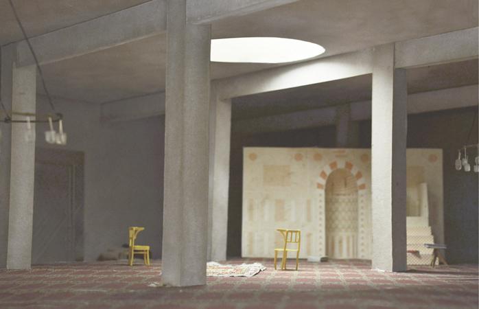 giorno-architecture-collective-housing-7