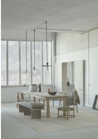 giorno-architecture-collective-housing-8