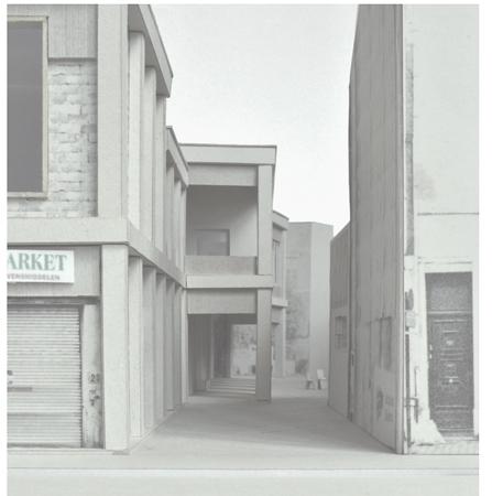 giorno-architecture-collective-housing-9