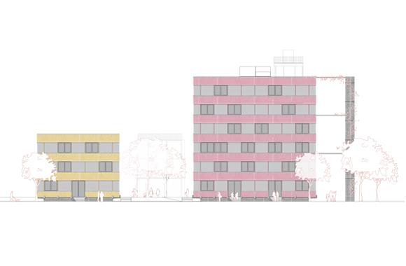 Freihampton-kooperative-grossstadt
