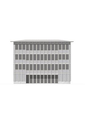 ansicht-7-wohnungsbau-holzbau-holzfassade-giorno-prinz-eugen-park