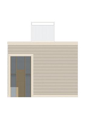 desertwood-clay-brick-architecture-egyptian-giorno