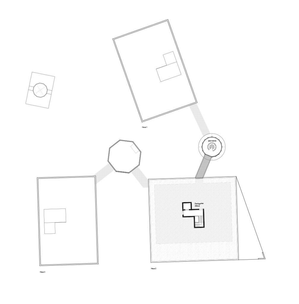 kooperative-grossstadt-wettbewerb-freiham-freihampton-dachgeschoss-giorno-architektur
