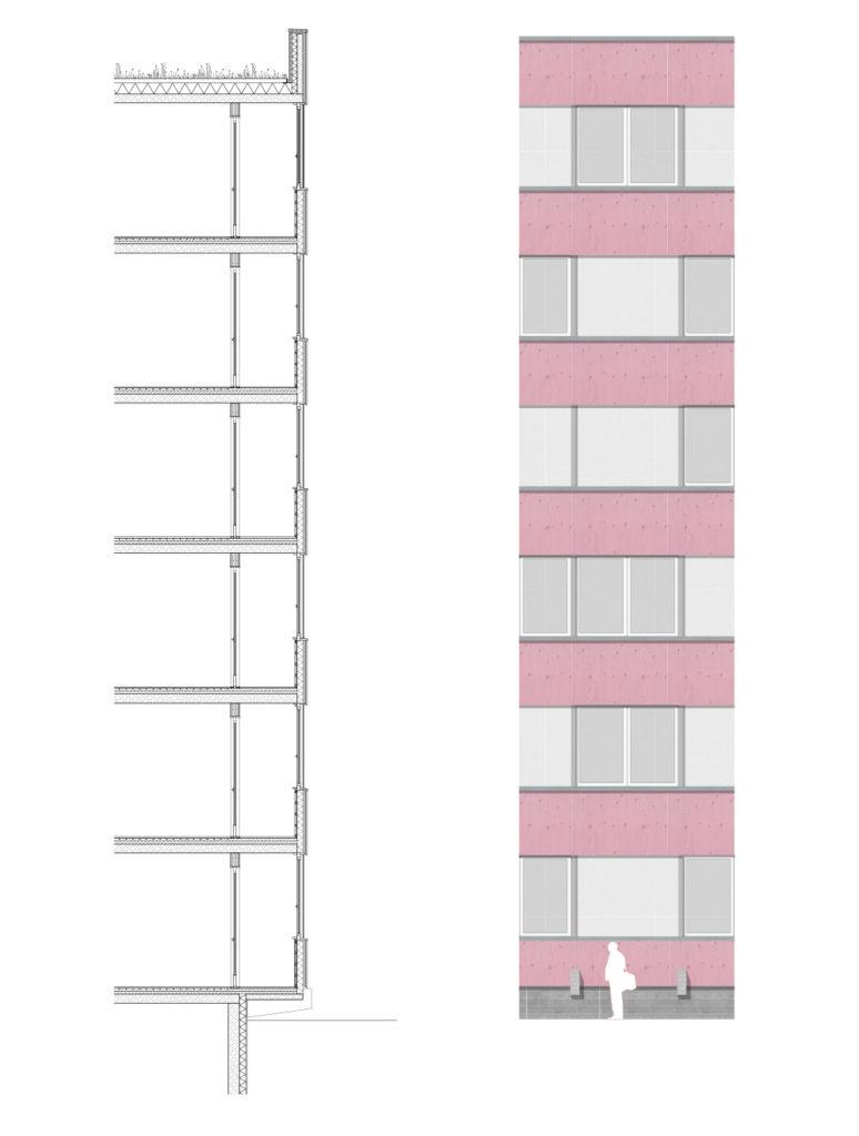 kooperative-grossstadt-wettbewerb-freiham-freihampton-details-giorno-architektur