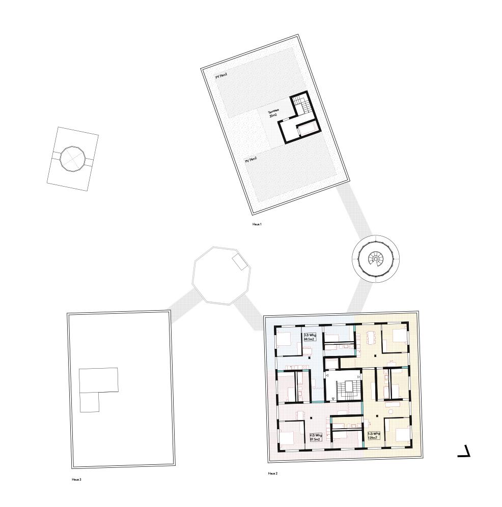 kooperative-grossstadt-wettbewerb-freiham-freihampton-geschosse-4-giorno-architektur