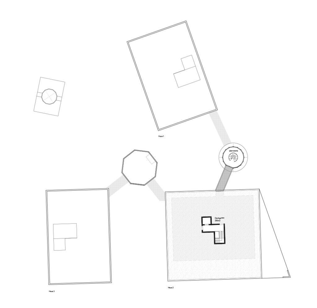 kooperative-grossstadt-wettbewerb-freiham-freihampton-geschosse-5-giorno-architektur