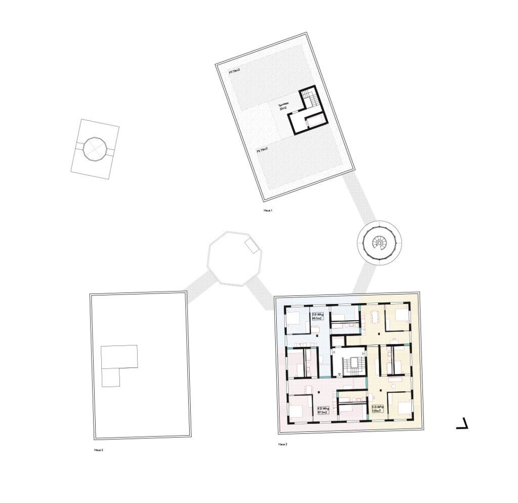 kooperative-grossstadt-wettbewerb-freiham-freihampton-geschosse-7-giorno-architektur