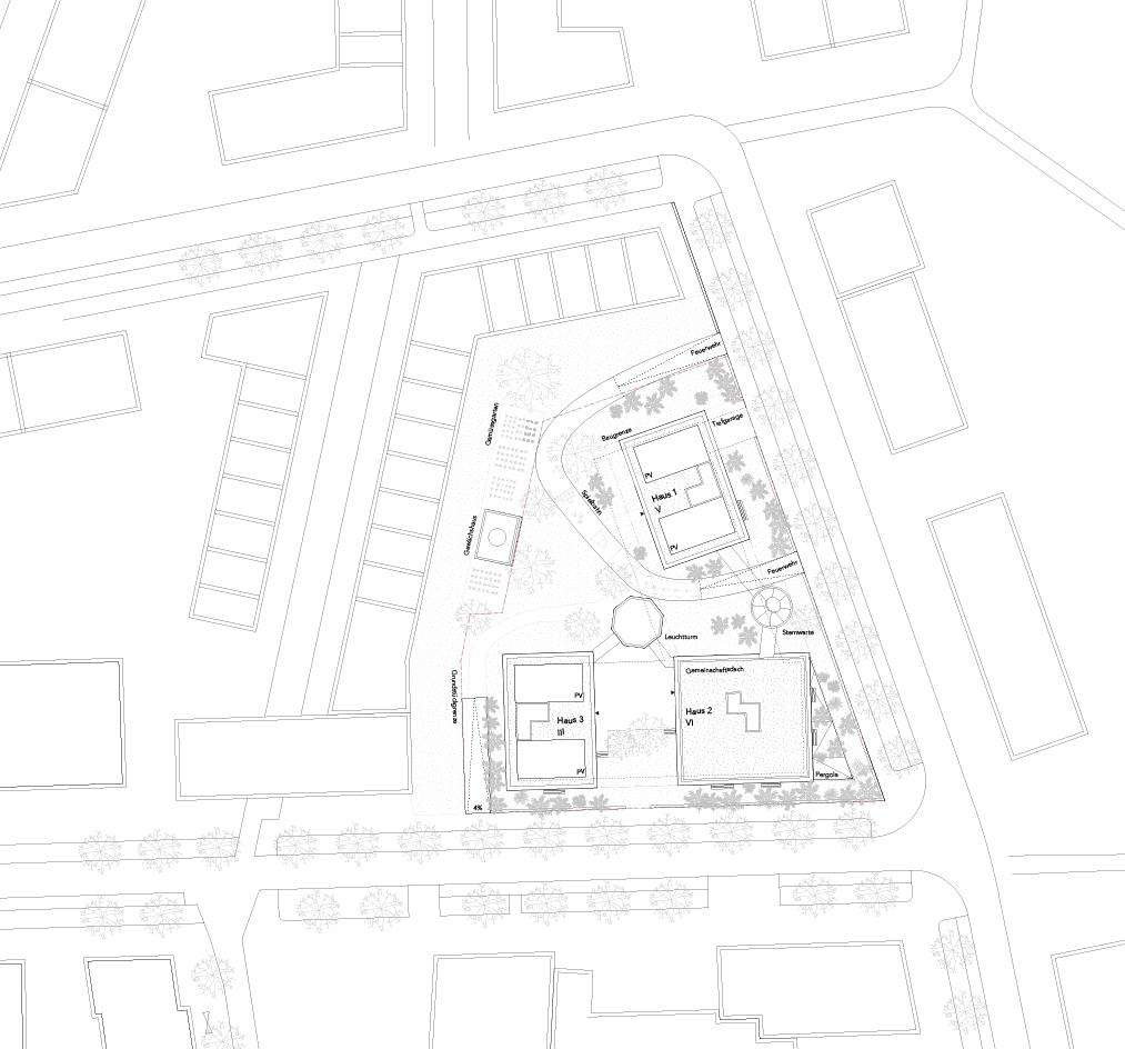 kooperative-grossstadt-wettbewerb-freiham-freihampton-lageplan-giorno-architektur
