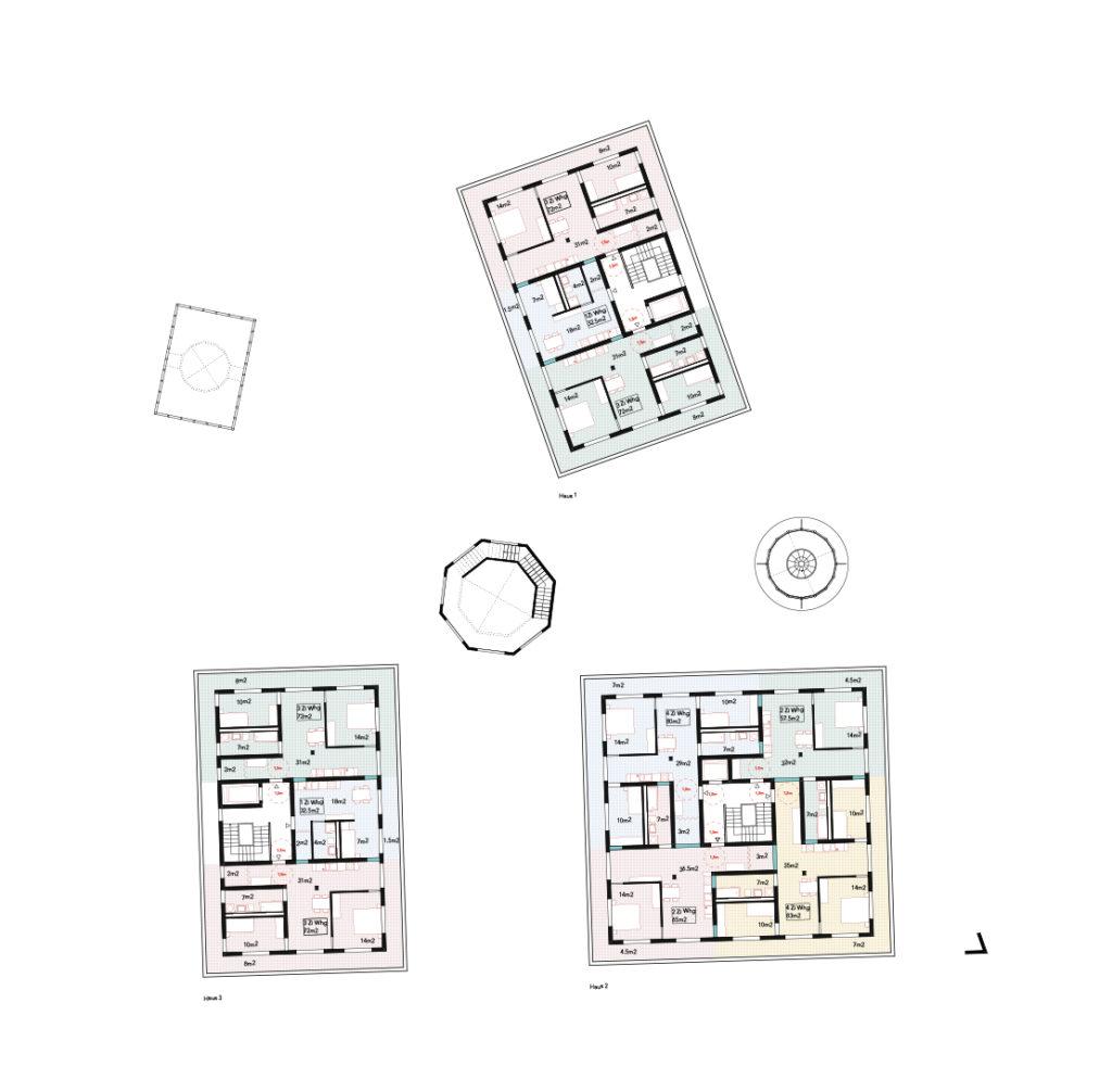 kooperative-grossstadt-wettbewerb-freiham-freihampton-obergeschoss-1-giorno-architektur