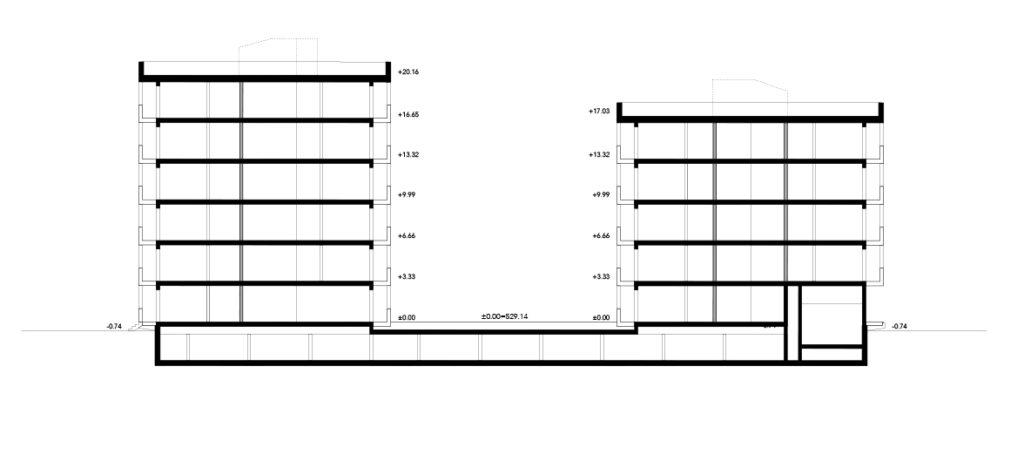 kooperative-grossstadt-wettbewerb-freiham-freihampton-schnitte-2-giorno-architektur