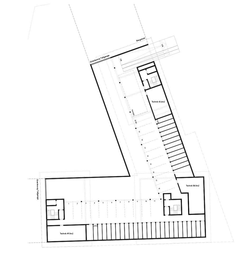 kooperative-grossstadt-wettbewerb-freiham-freihampton-tiefgarage-giorno-architektur