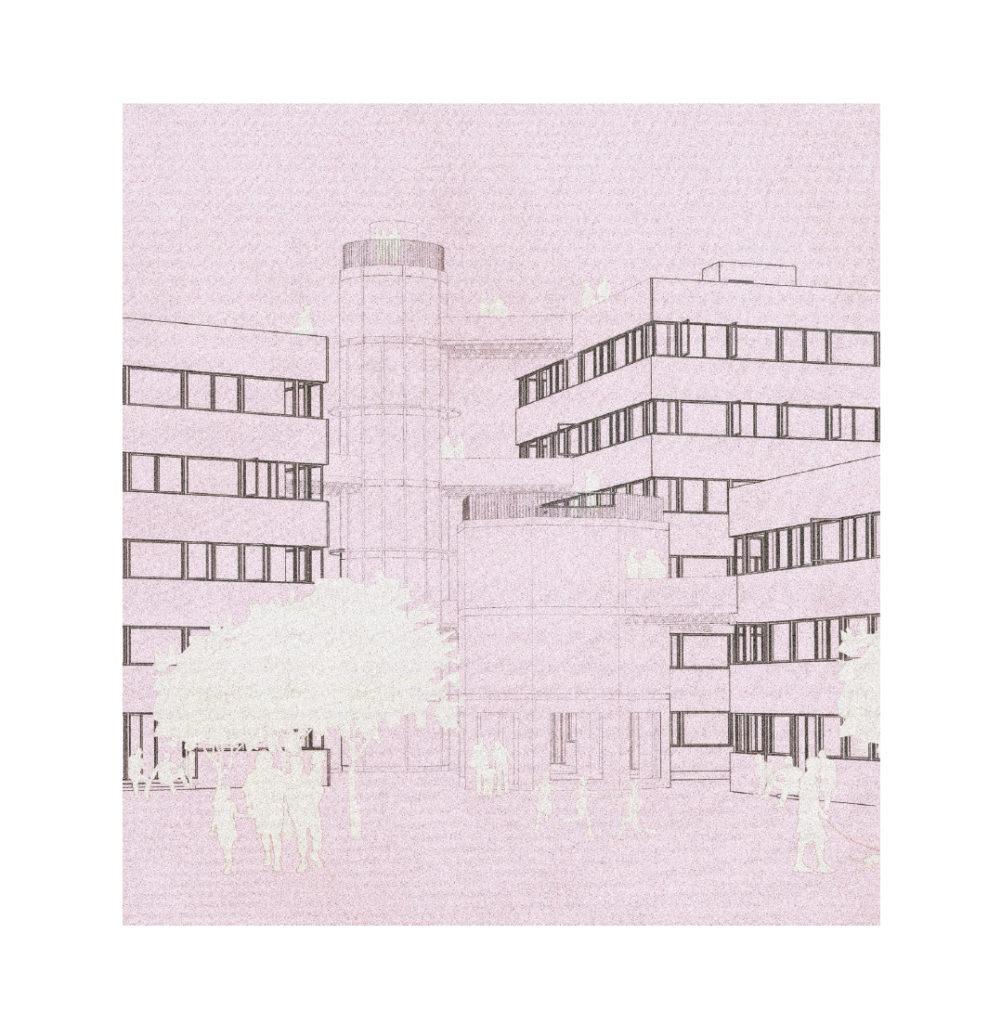kooperative-grossstadt-wettbewerb-freiham-freihampton-visualisierung-giorno-architektur