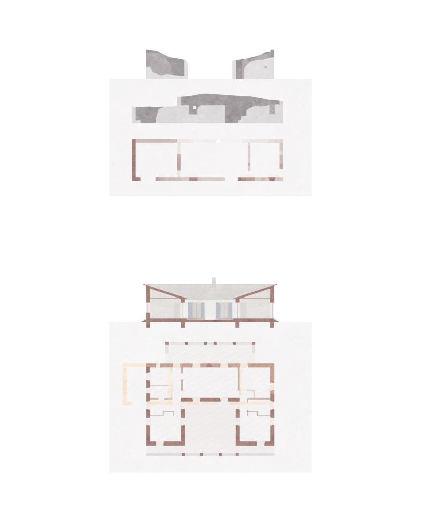 massa-marittima-GIORNO-architektur